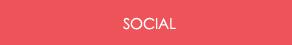 boton-social