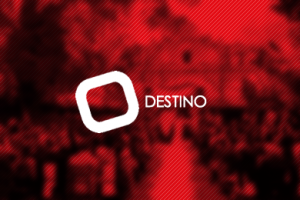 destino-section-2