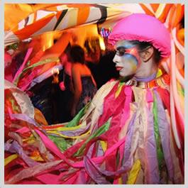 keep-calm-carnival