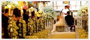 portafolio-bodas