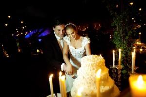 14- Nicole&Jose Antonio