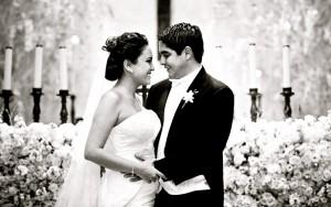 2-Monica & Javier