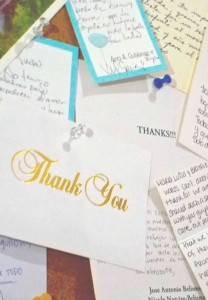 thanks-notes2015